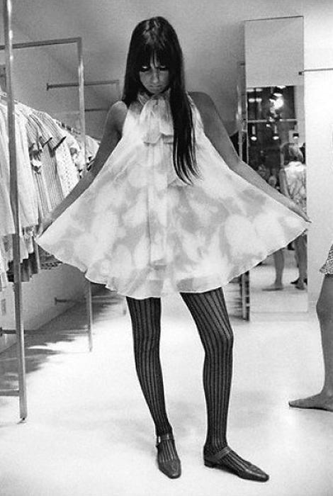 Cher 1967