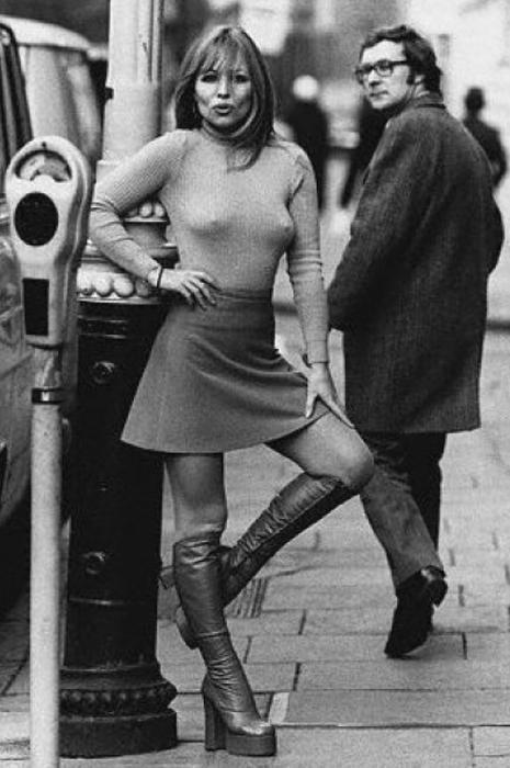 Londra 1973
