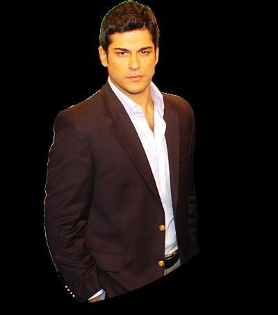 Genç oyuncuyu bölüm başı 10 bin TL ile Burak Özçivit takip etti.