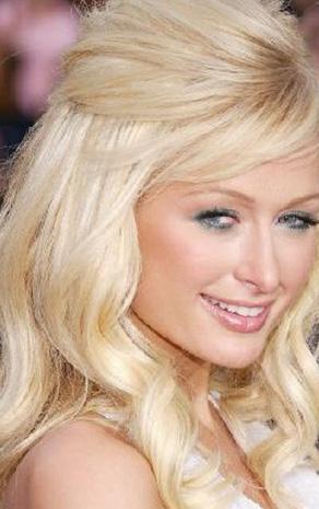 Şimdi eskisi kadar sık magazin sayfalarına konuk olmuyor Paris Hilton.