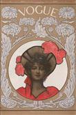 120 yıllık Vogue Kapakları - 1