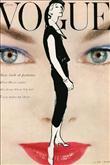 120 yıllık Vogue Kapakları - 13