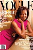 120 yıllık Vogue Kapakları - 24