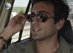 Buğra Gülsoy, Fatmagül'ün Suçu Ne dizisinde Vural karakterini canlandırıyordu.