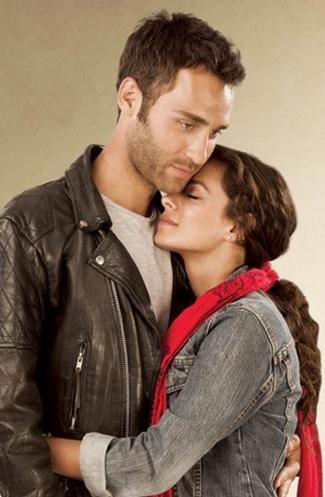 Özmedir, yeni sezonda Al Yazmalım dizisinde İlyas karakterini canlandırıyor.