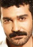 Büyük aşkı Güllü'ye kavuşamadan ölmüştü Kemal.