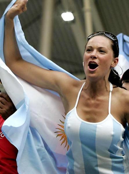 2-Arjantin