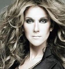 Celine Dion ekstra işlerden en çok kazanan ünlüler arasında.