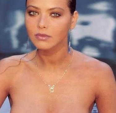 1980'lerin en gözde yıldızlarından biriydi Ornella Muti. Bugün hem İtalya hem de dünya sineması için Monica Bellucci neyse o da yıllar önce aynı aynı anlamı ifade ediyordu.