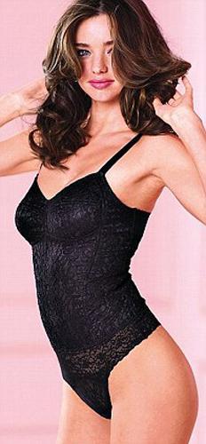 Miranda Kerr - 44