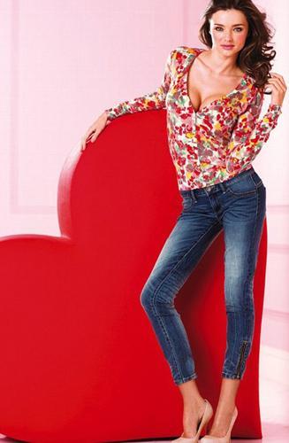 Miranda Kerr - 46