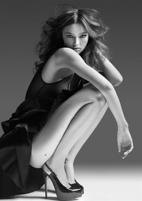 Miranda Kerr - 48