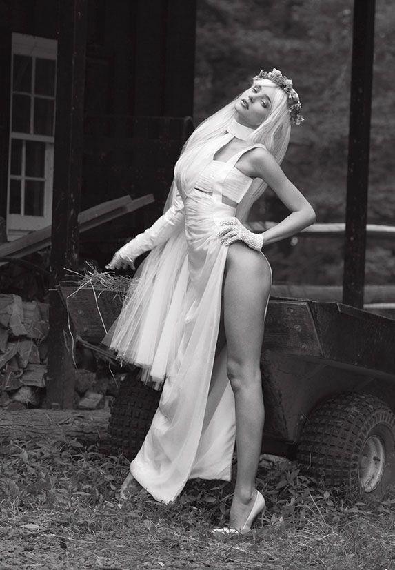 Miranda Kerr - 6