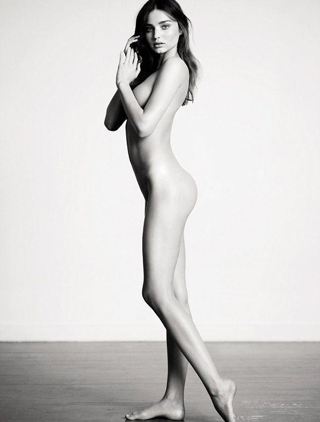 Miranda Kerr - 63