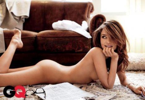 Miranda Kerr - 65
