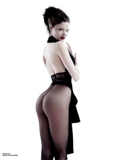 Miranda Kerr - 66