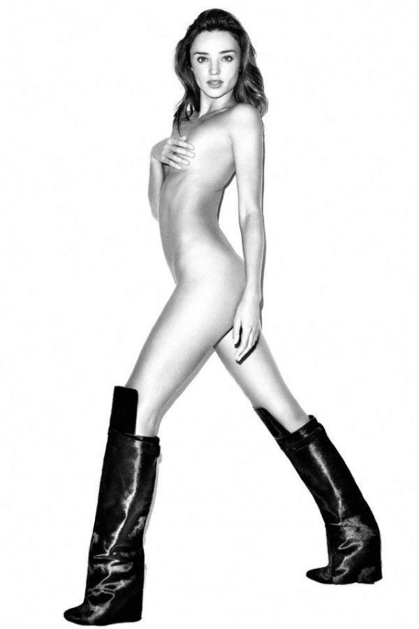Miranda Kerr - 35
