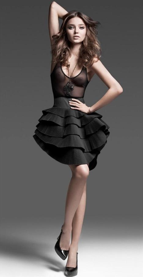 Miranda Kerr - 88