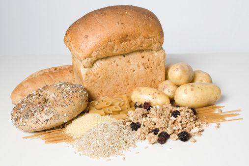 •Karbonhidrat özellikle basit karbonhidratlara (pirinç ve patates gibi) gıdaları sonra ki birkaç gün hiç yememeye veya kısıtlı yemeye özen gösterin.
