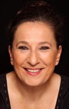 Fatmagül'un Suçu Ne dizisinde Fırat Çelik'in oynadığı Mustafa karakterinin annesini canlandıran Taşaner, Dedemin İnsanları filminde de kamera karşısına geçti.