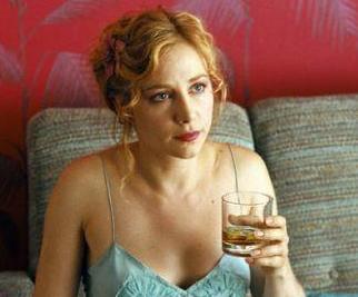 Fransız sinemasının usta oyuncularından Gerard Depardieu'nun kızı Julie de baba mesleğini seçti.