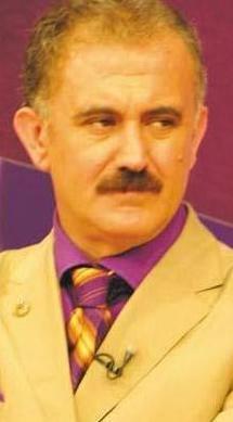 SEMPATİK ŞÖHRET Şarkıcı Safiye Soyman yıllardır iş adamı Faik Öztürk ile birlikte.