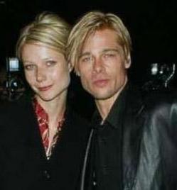 Gwyneth 'Brad Pitt'in eski sevgilisi' olmanın getirdiği fırsatları akıllıca değerlendirdi. 'Aşık Shakespeare' filmiyle En İyi Kadın Oyuncu Oscar'ını kaptı.
