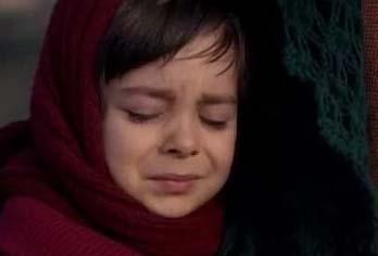 Osman her salı akşamı hem kendisi ağladı hem seyirciyi ağlattı haftalar boyunca..