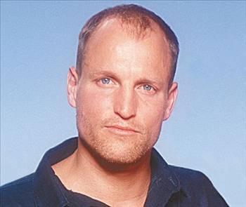 Woody Harrelson   Aktör Woody Harrelson, gece gezmelerinde alkollü yakalanınca öfkesine hakim olamadı.