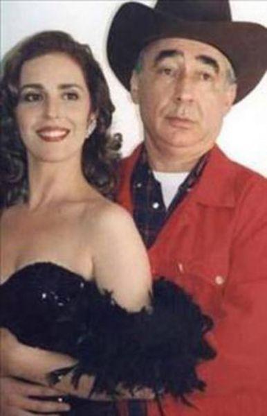 AMERİKALI (1993)