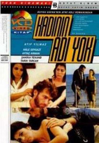 KADININ ADI YOK (1987)