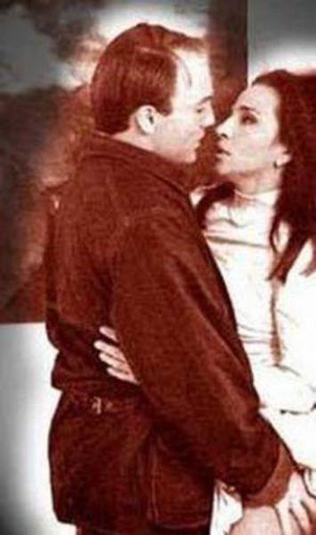 SARI TEBESSÜM (1992)