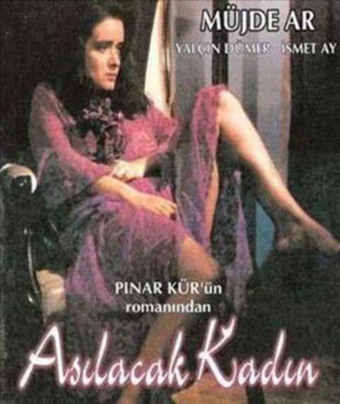 ASILACAK KADIN (1986)