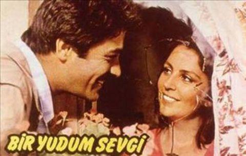 BİR YUDUM SEVGİ (1984)