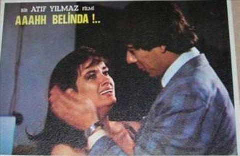 AAAH BELİNDA (1986)