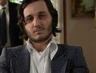 Bu sezon ise bu diziyle ilgili en çok şikayeti Murat adlı karakterin öldüğü bölüm aldı.