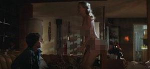 18) Heather Graham - Boogie Nights (1997)