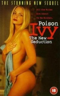 15) Jaime Pressly - Poison Ivy 3: The New seductino (1997)