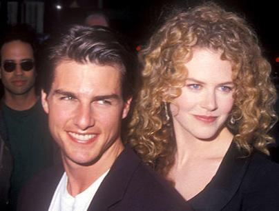 NICOLE'ÜN İNTİKAMI BİRAZ TUHAF  Hollywood'un en güzel kadınlarından Nicole Kidman ilk eşi Tom Cruise tarafından da aldatılmıştı.   O zaman çareyi boşanmakta bulan Kidman şimdiki eşi Keith Urban'ın intikamını daha farklı bir biçimde aldı.