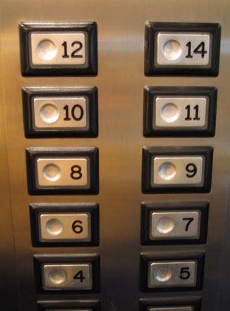 Sıralamada 12 rakamı mükemmeliyet ve bütünlük ifade eder. 13 rakamı ise kusursuzluğun üzerine ekleme yapmak olarak algılanır. Bu sebepten de uğursuz olduğu varsayılır.  Kaynak: milliyet.com