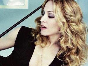 YETER MADONNA, YETER! Madonna'nın New York'taki 7 milyon dolarlık dairesinin komşularından biri sarsılan duvarlar ve yüksek sesli müzik yüzünden hayatının çekilmez hale geldiğini söyleyerek şarkıcıya dava açtı.