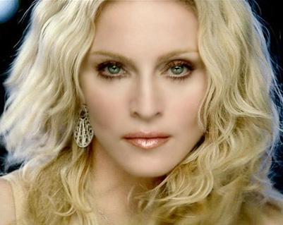 Daha sonra Madonna kendisini mahkemeye veren komşusuyla barıştı.