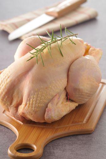 Tavuk etini vazgeçilmez yapan şeyler neler? İşte o sebepler:  1. Sağlıklı  Tavuk eti en sağlıklı hayvansal protein kaynağı.