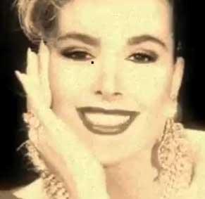 Özellikle 1980'li yıllarda kariyerinin en parlak günlerini yaşadı.