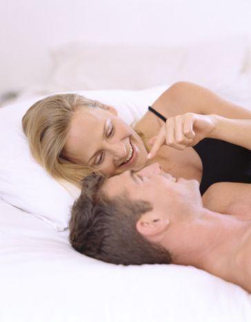3- Orgazm fikrini unutun. Sevişirken amacınız orgazma yönelik olmamalı.