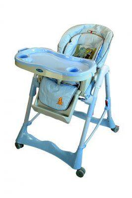 Maxima Star mama sandalyesi  Fiyat aralığı: 150 - 160 TL