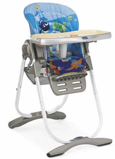 Chicco Polly Magic mama sandalyesi  Fiyat aralığı: 271 - 375 TL