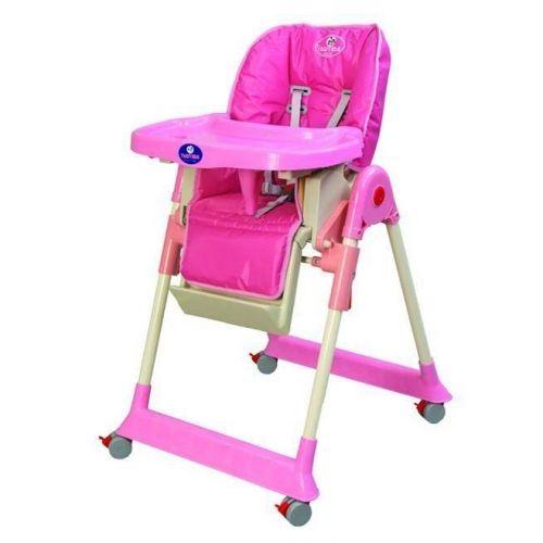 Pilsan mama sandalyesi  Fiyat aralığı: 163 - 199 TL