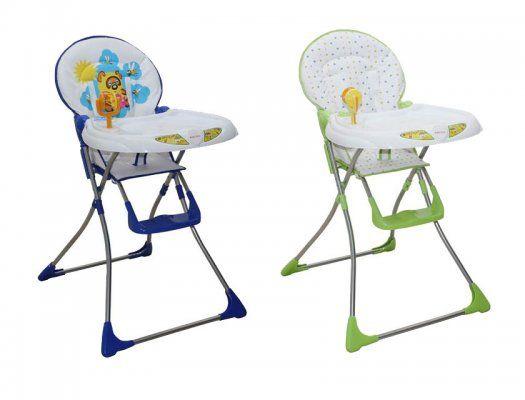 BABYMAX 289 Ekonomik mama sandalyesi  Fiyat aralığı: 96 - 102 TL