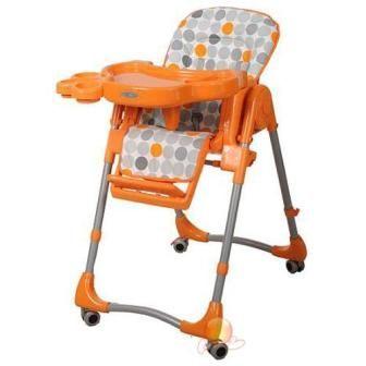 Comfy BONNY mama sandalyesi  Fiyat aralığı: 133 - 150 TL